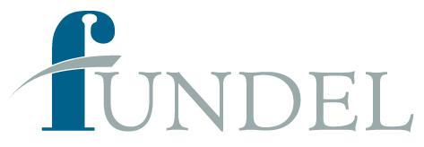 Fundación Europea Educación y Libertad